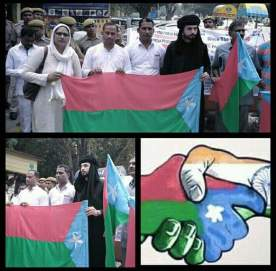 aibf_mazdak-dilshad-baloch_protest_2016-7