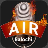 air-balochi-app