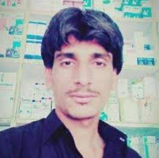 amjid-sarduk-baloch