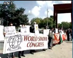baloch_sindhi_protest_geneva_un-2016-3