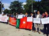 baloch_sindhi_protest_geneva_un-2016-4