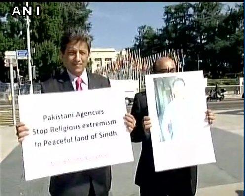 baloch_sindhi_protest_geneva_un-2016-5