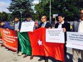 baloch_sindhi_protest_geneva_un-2016-7