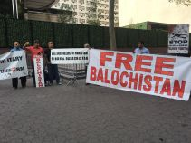 baloch_sindhi_protest_un_newyork_2016-1