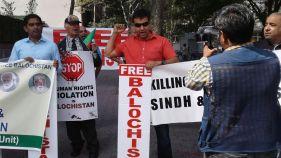 baloch_sindhi_protest_un_newyork_2016-2