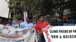 baloch_sindhi_protest_un_newyork_2016-4