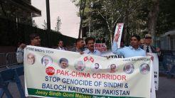 baloch_sindhi_protest_un_newyork_2016-6
