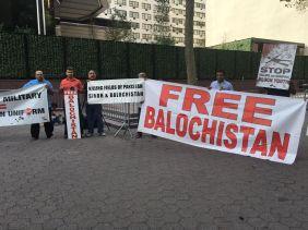 baloch_sindhi_protest_un_newyork_2016-7