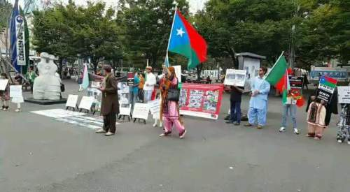 bnm_south-korea_savebalochwoman-2