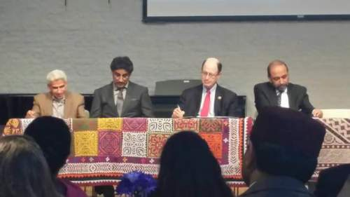 sindhi-foundation_usa_brad-sherman