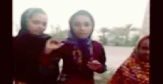 baloch-girl-students