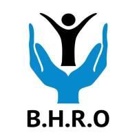 bhro-logo