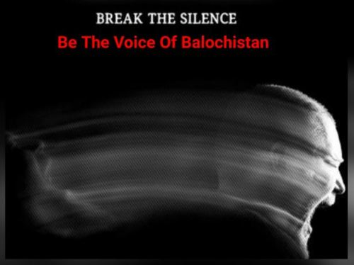 break-the-silence-be-the-voice-of-balochistan