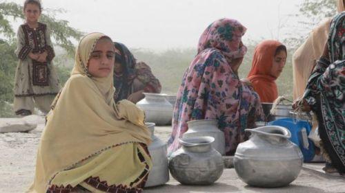 gwader_water_balochistan-1