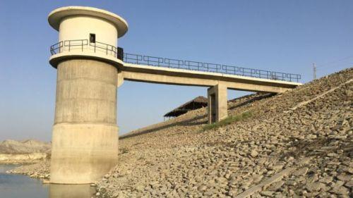 gwader_water_balochistan-2