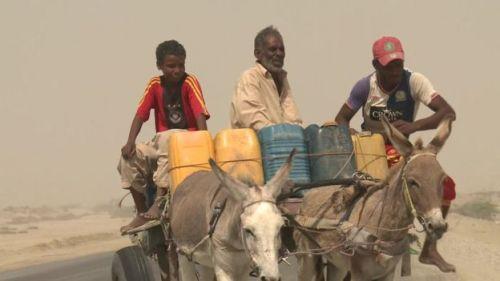 gwader_water_balochistan-3
