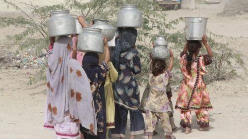 gwader_water_balochistan