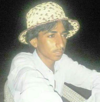 Majid Rasheed Baloch