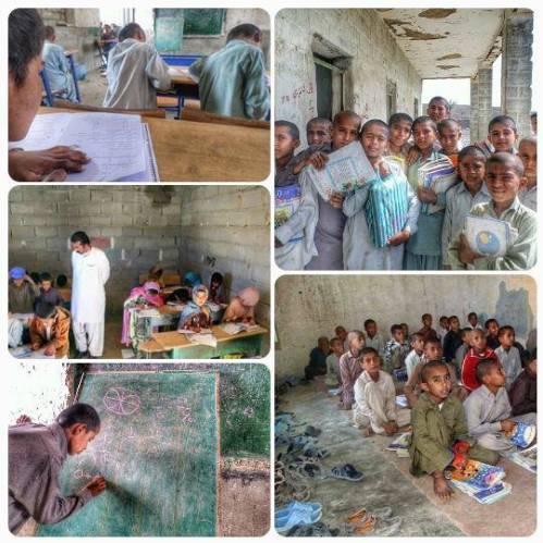 school-in-sistan-baluchistan-province-iran