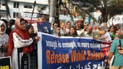 wahid-baloch_kar_rally_3oct2016-3