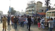 wahid-baloch_kar_rally_3oct2016-5