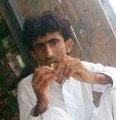 Abdul Hai Iqbal Baloch