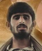 Fahad Iqbal Baloch