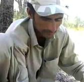 rashid-ibrahim-baloch