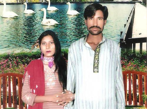 christian-couple-burned-pakistan
