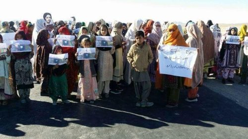 protest-ag-abdction_4-football-players_mastung-1