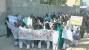 protest-ag-sir-zahid-askani-murder-3