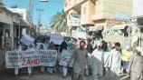 protest-ag-sir-zahid-askani-murder-4