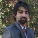 shah-meer-baloch-freelance-writer