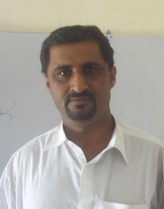 shaheed-sir-zahid-askani-1