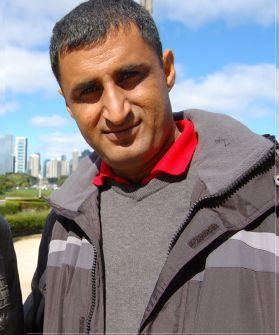 shaheed-sir-zahid-askani-2