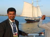 shaheed-sir-zahid-askani-3