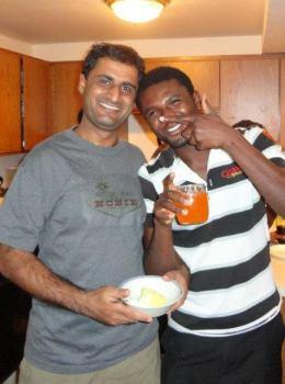 shaheed-sir-zahid-askani-with-friends-2