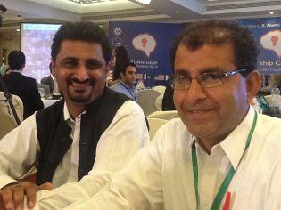shaheed-sir-zahid-askani-with-friends-3