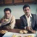 shaheed-sir-zahid-askani-with-friends-6