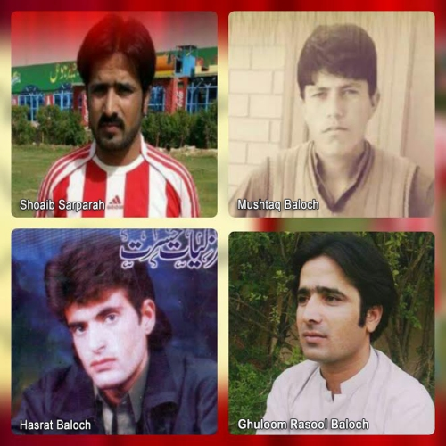 shoaib_mushtaq_hasrat_ghulam-rasool_baloch