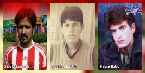 shoaib_mustaq_hasrat_baloch_footballer