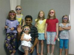 sir-zahid-askani-with-children-2