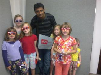 sir-zahid-askani-with-children