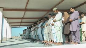 sir-zahid-azkani-funeral-prayers