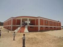 the-oasis-school-gwadar-new-campus-2nd-day