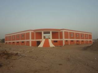 the-oasis-school-gwadar-new-campus