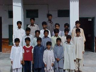 the-oasis-school-gwadar-old-campus-1