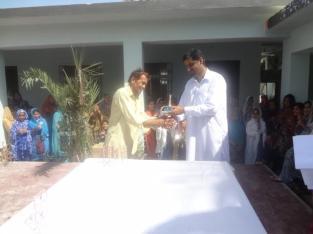 the-oasis-school-gwadar-old-campus-2