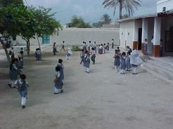 the-oasis-school-gwadar-old-campus
