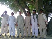 the-oasis-school-gwadar-picnic-2
